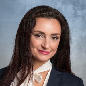 Kristina Salmi